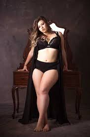 plus size models 5 tips for beginners the photo studio