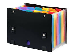 trieur papier bureau trieur papier bureau trieur papier bureau petit trieurs 3 tiroirs