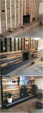 Diy Wood Panel Wall by 265 Best Pallet Wall U0026 Doors Images On Pinterest Pallet Walls