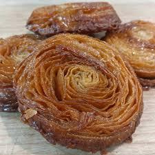 750g recettes de cuisine mini kouign amann maxi plaisir la 750g recettes de cuisine