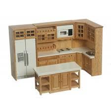 dolls house kitchen furniture dolls house kitchen furniture dollhouse kitchen accessories