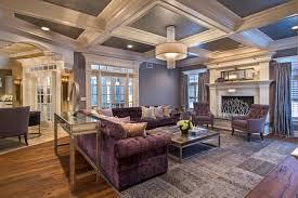 Lavender Living Room 3 Basic Types Of Lighting Hgtv