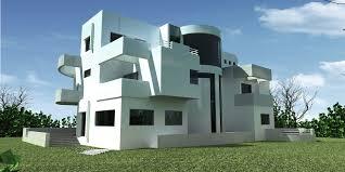 modern architecture magazine interior design