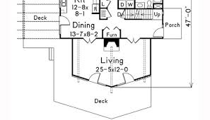 free a frame house plans plans for a frame house luxamcc org
