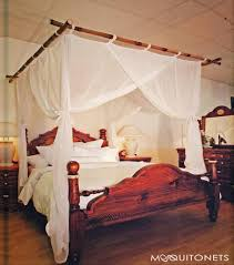 mosquito net for bed mosquito net bed canopy cotton cbx future home ideas