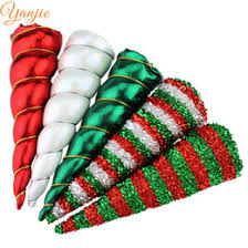 hair bows uk shop diy christmas hair bows uk diy christmas hair bows free