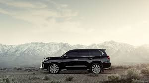 lexus lx 570 for sale miami 2018 lexus lx luxury suv lexus com