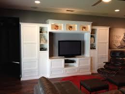 Custom Built Cabinets Online Plans For Built In Bookcases Built In Bookshelf Kits Premade Built