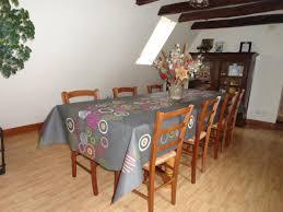 chambre d hote a rocamadour chambre d hôtes n 46g2151 maison neuve à rocamadour dans le lot