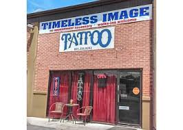 best tattoo shops in provo utah lucky bamboo tattoo best 10