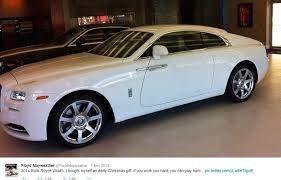 floyd mayweather car garage in pictures boxer floyd mayweather shows off his wealth on