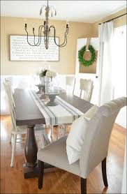 living room awesome farmhouse dining room decorating ideas