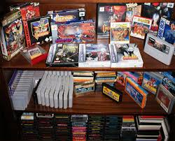 video game room peachy game roomloft on pinterest along with