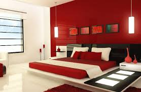 minimalist main bedroom paint colors design 4 home ideas