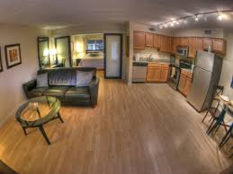 Home Design Furniture Tampa The Falls Apartments Tampa Popular Home Design Amazing Simple And