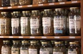 how often should a small restaurant do inventory chron com