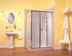 glass bath shower doors shower doors bathroom enclosures shower doors bathroom