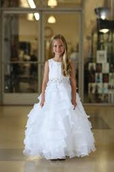 dresses for communion communion dresses 2018 80