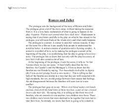 theme of fate in romeo and juliet essay romeo and juliet essay fate esl definition essay ghostwriting