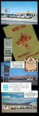 mildred u0027s chowder house u2013 hyannis massachusetts history preserved