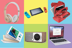 best graduation gifts 10 presents for new grads time com