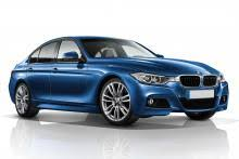 bmw sport series bmw 3 series sport review carbuyer