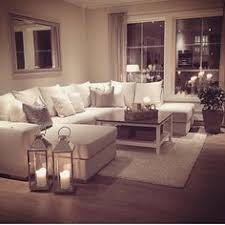 Kitchen Living Room Designs 30 Elegant Living Room Colour Schemes Living Rooms Earthy