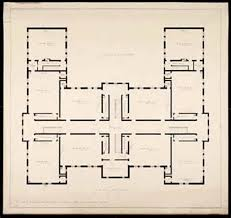 Police Station Floor Plan Small Police Station Floor Plans Police Station Floor Plans Floor