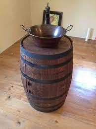 Wine Barrel Vanity Classifieds Whiskey Wine Barrel Lavatory Sink Vanity Bathroom