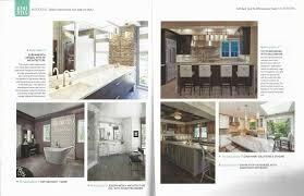 detroit home april 2016 joseph mosey architecture