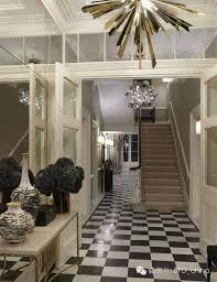 creative kris jenner interior designer home design wonderfull