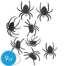 Halloween Cut Outs 52 Best Halloween Cutouts Wall Decorations Party City Images On