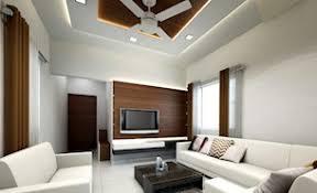 Interior Design For Hall In India Interior Designers In Pune Interior Decorators Sulekha Pune