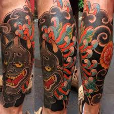108 amazing japanese tattoos that are cultural