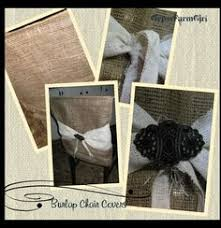 burlap covered letters step by step instructions burlap craft