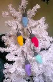 100 free crochet ornaments patterns at allcrafts