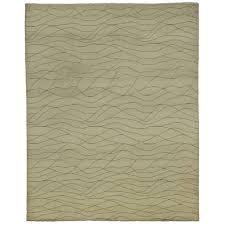 Transitional Rugs 9x12 Best 25 Transitional Rugs Ideas On Pinterest Carpet Deals