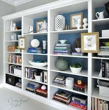 bookcase ikea bookcase storage bench ikea cube wall shelves