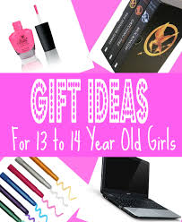 7 best gift ideas for 13 year birthday