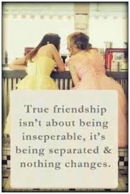 wedding quotes for friends best friend wedding day quote quotes weddings