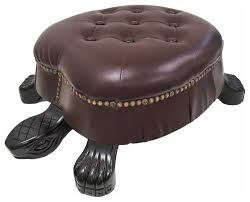 Ottoman Footstools 12 Inches Footstools Ottomans Houzz