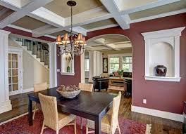 southwestern colors paint ideas the new neutrals to try on any