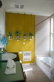 small half bathroom ideas impeccable half bathroom ideas small half bathroom ideas home in