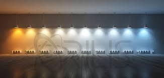 led tube lighting fixtures white 4 foot 2 light ceiling light fixture with 2x led t8 24 watt