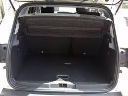 renault kadjar trunk used 2014 renault captur dynamique s nav tce 90 for sale in