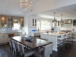 kitchen island small kitchen island kitchen island ideas images