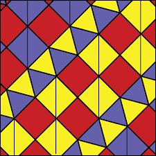 yellow color schemes yellow color schemes and red on pinterest idolza