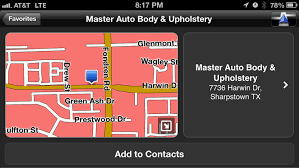Master Auto Body Upholstery Need A Body Shop Recommendation In Houston Tx Mustang Evolution
