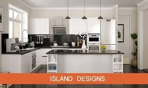 kitchen design perth kitchen renovation designs u0026 concepts