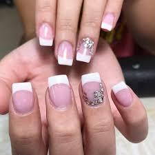 palm beach nail salon home facebook